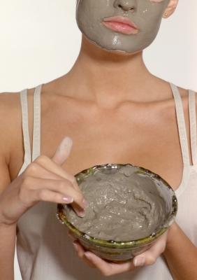 nejlepší bahenní maska zMrtvého moře